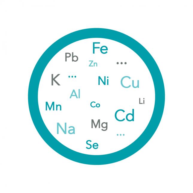 Element Analysis Bundle