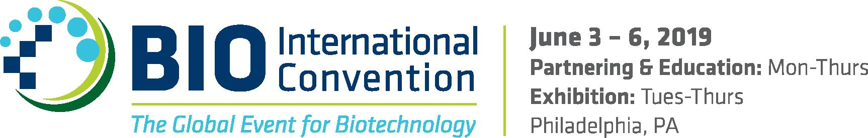 BIO International 2019