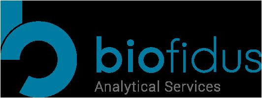 Biofidus