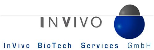 InVivo Biotech